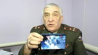 БЕСПРЕДЕЛ!!! действия сотрудников ФСБ Самарской области