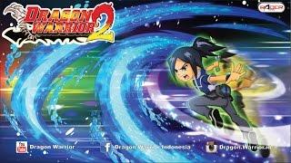 Dragon Warrior 2 Episode 49 Indonesia