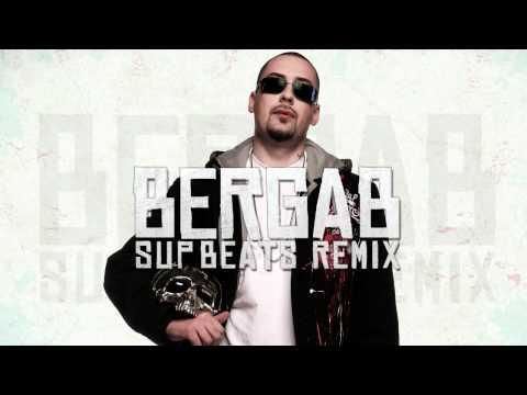 Sido - Bergab (SupBeats Remix)