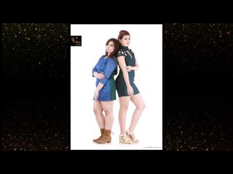 Celebrity Face Model Apoorva's PhotoShoot with Shreeradhe Mtv splitsvilla 9