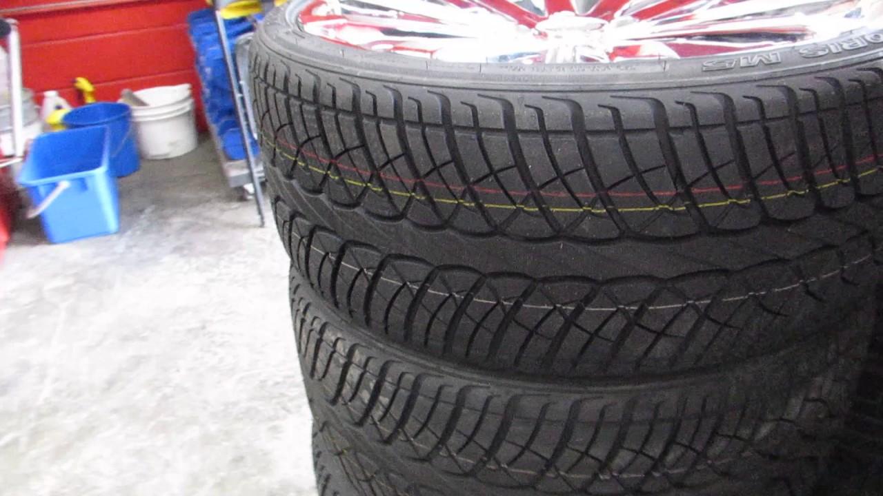 Antares Majoris M5 Tire Review Should I Buy Them Youtube