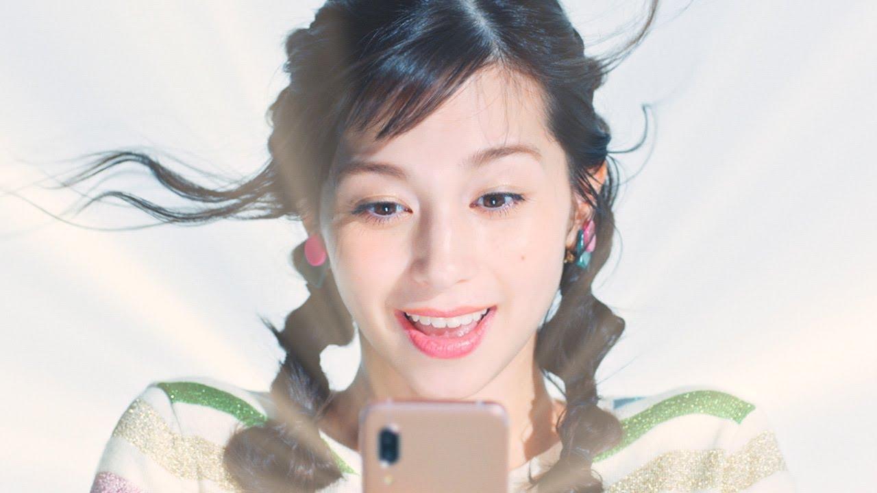 女優 スーモ cm