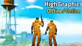 Top 10 NEW Android Games 2018 (Offline/Online) | New Games for iOS