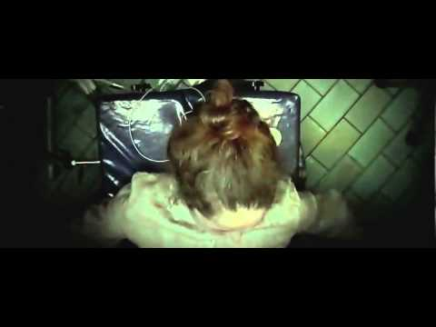 The Devil Inside (2012) - Possession