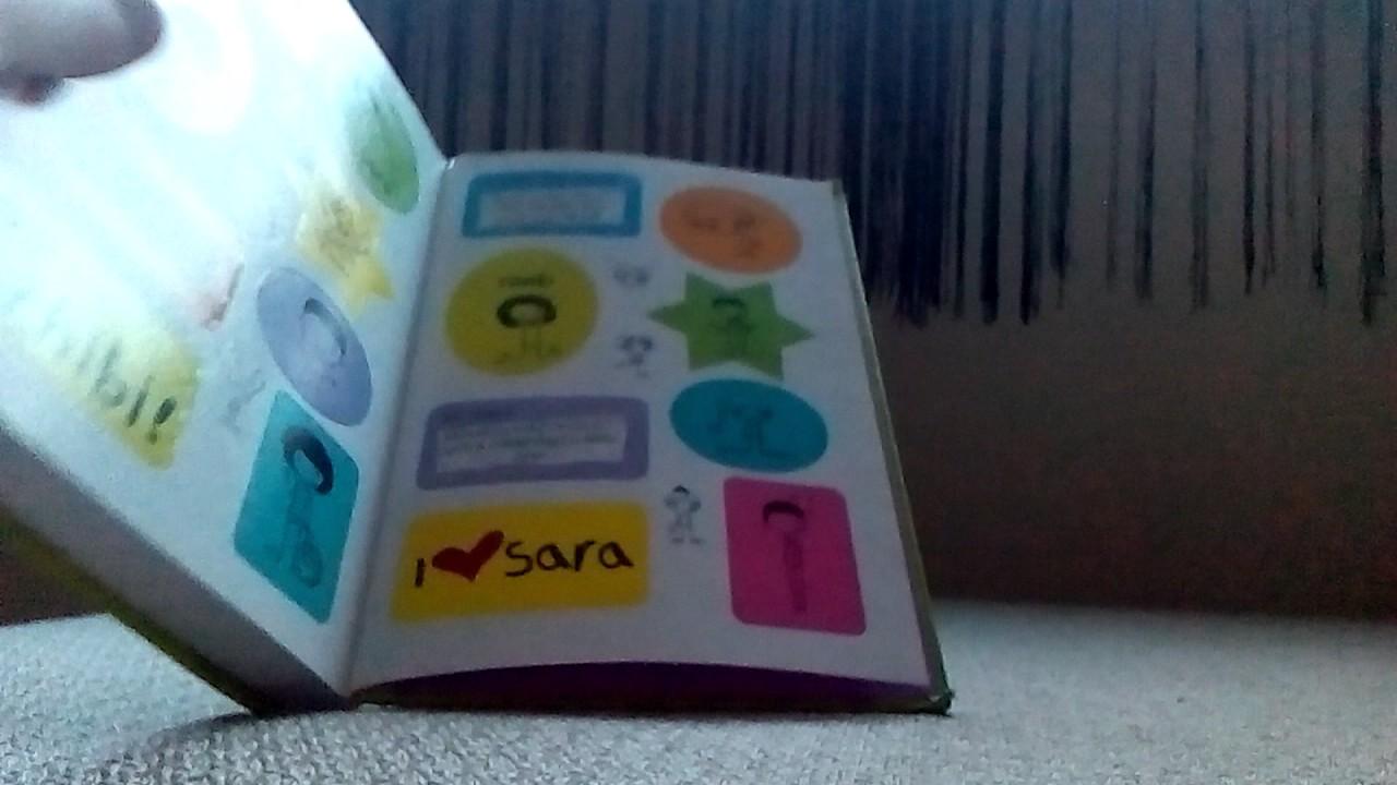 Könyvajànló! Avagy èn milyen könyveket ajànlok nektek  Most megtudod ... e7aeff18a4