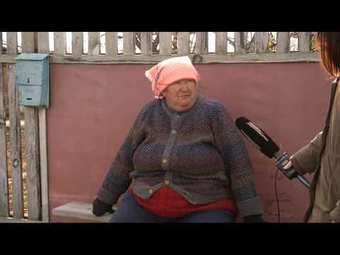 У Фастівському районі затримали банду кіднеперів