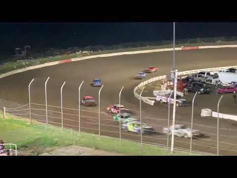 I-80 Speedway Hobby Main 7/5/19