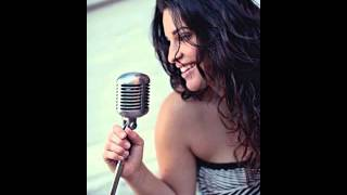 Dana Lauren - On The Sunny Side Of The Street