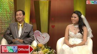 Hài hước anh chồng có khuôn mặt tựa Lục Tiểu Linh Đồng | Vũ Tài – Thanh Ngọc | VCS 34