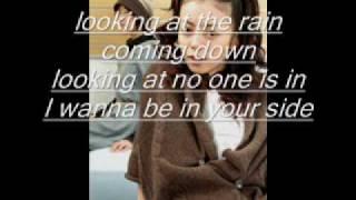 Serani Poji - Lovelabor - ラブレイバー  (with lyrics)