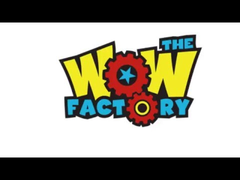 10 Funny Kids Party Quotes: From The Wow Factory 954-380-8600