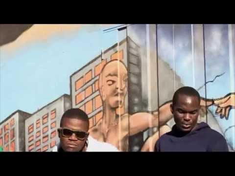 Ramzeey 30 cent South Africa Mboswobeni Mulugana