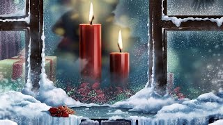 Have Yourself A Merry Little Christmas ღ Michael Bolton ღ Play in 720p HD