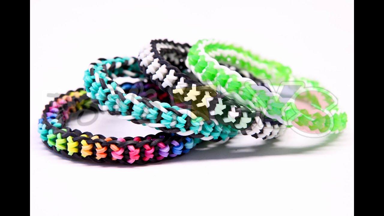 how to make memorial armbands