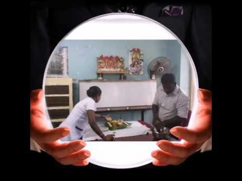 Jaffna hospital xray dept saraswati poosai
