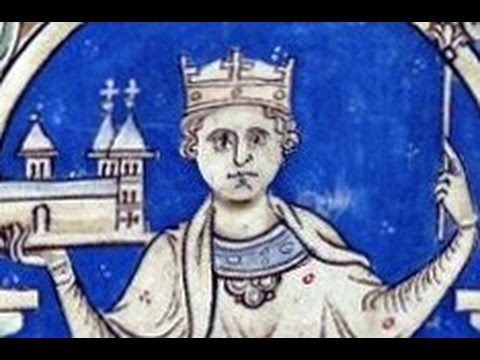king stephen of england biography for kids
