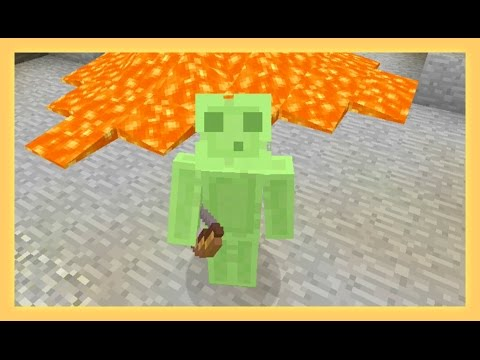 Is stampy cat hookup sqaishey skin downloader