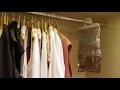 Vídeo: Lote Humydry 3 Perchas Antihumedad