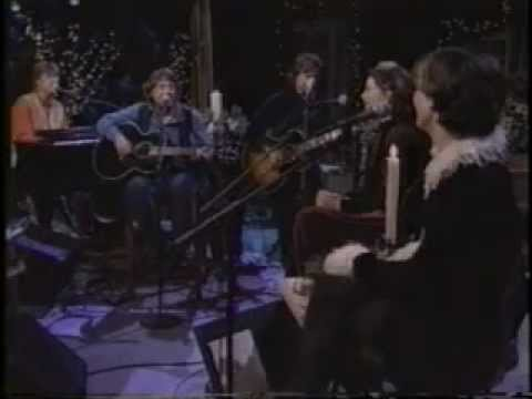 CHRISTMAS DINNER - Nitty Gritty Dirt Band -
