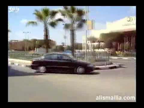 ismailia city of magic and beauty egypt masr.avi الاسماعيلية