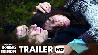 Video Marguerite and Julien Official Trailer - Drama Romance [HD] download MP3, 3GP, MP4, WEBM, AVI, FLV Juli 2017