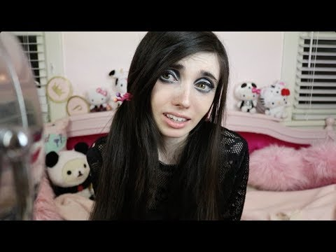 Will Eugenia Cooney EVER come back to YouTube?