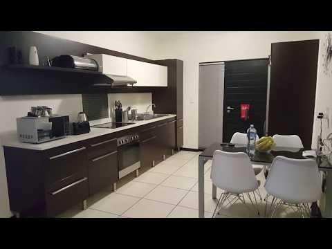 Apartment rental - Strelitzia - Johannesburg South Africa - virtual tour