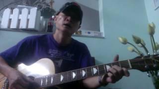 Đôi Mắt Người Xưa (Guitar - Bolero)