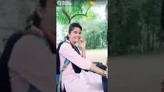 sharechat-s---bengali-best-17