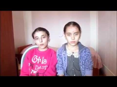 Санаторий Нафталан в Азербайджане: что лечат, обзор услуг