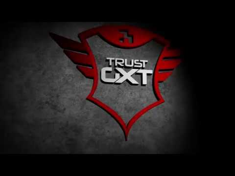 Trust Gaming