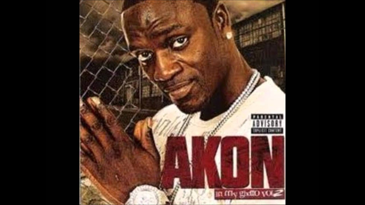 Akon mp3 free download songs. Pk.
