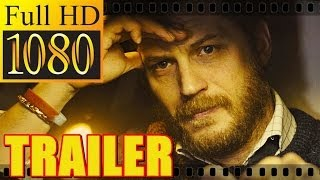 NO TURNING BACK | Trailer deutsch german [HD]
