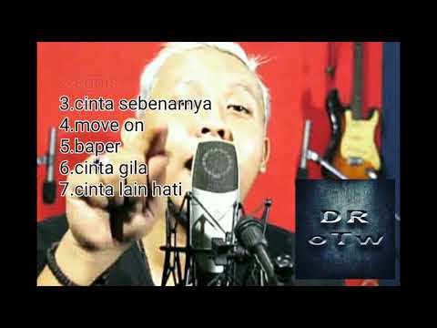 The best song DR_oTw - spesial album realita sales rock n roll