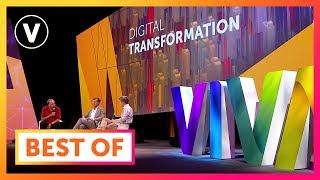 best of vivatech day 2