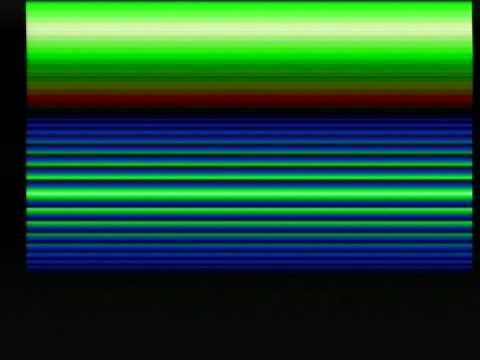 *HQ* Risen From Oblivion VDC Demo for the Commodore 128