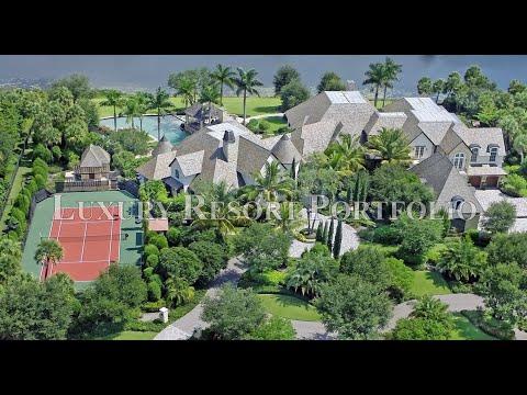 Stone Creek Ranch | Delray Beach Luxury Real Estate | Luxury Resort Portfolio