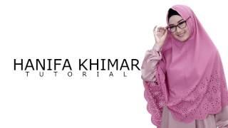 Hanifa Khimar