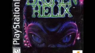 Broken Helix psx music Part 7