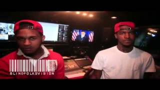 Fredo Santana Ft. Lil Reese - Respect (Official Video) Free MP3 Download