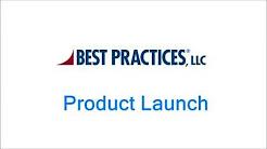 Pharma Product Launch: Success and Failure