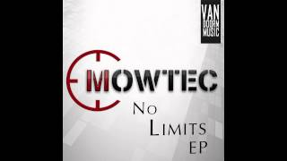 Mowtec - Drop Emotion (Original Mix) [No Limits EP]