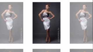 Вечерние платья оптом от производителя LOUISEBRIDAL.RU(Вечерние платья оптом от украинского производителя http://LOUISEBRIDAL.RU., 2012-11-03T23:16:28.000Z)