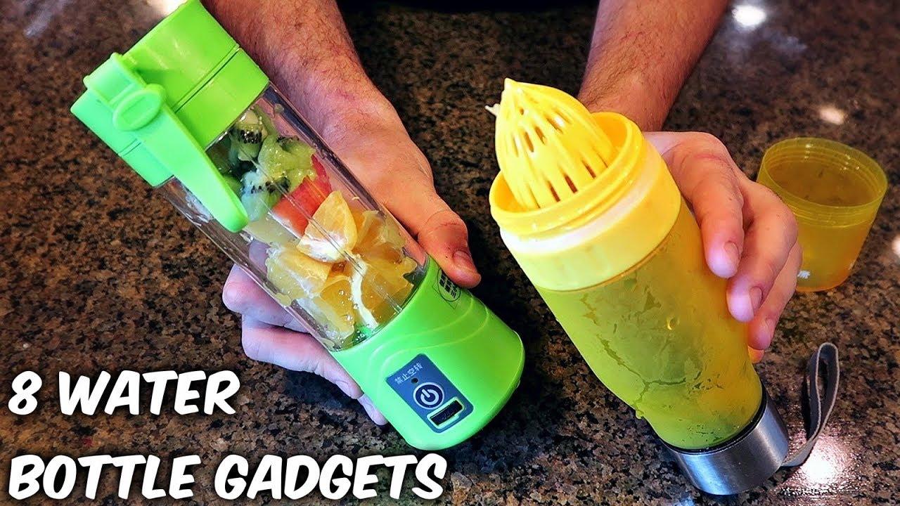 8-water-bottle-gadgets-from-gearbest