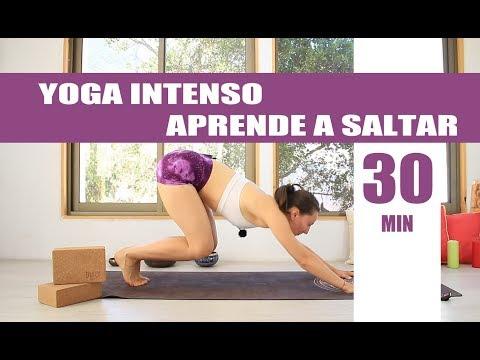 power-yoga-30-min-todo-cuerpo-y-saltos-fluidos-|-malovaelena