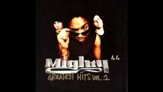 Mighty 44 - Push It