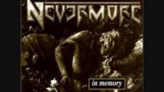 Watch Nevermore The Sorrowed Man video