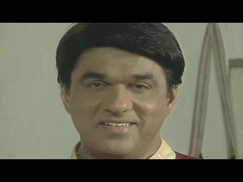 Shaktimaan - Episode 267 thumbnail