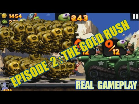 Zombie Tsunami High Score Cheat All Ninjas Zombies Dragons Episode 2:The Gold Rush