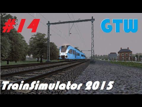 Train Simulator 2012 Utorrent